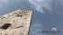 ANAGNI - Commozione e gioia per l'ordinazione sacerdotale di don Rosario Vitagliano presso la cattedrale di Santa Maria Assunta