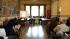 FIUGGI - Un convegno dal titolo ''Il Mistero del Sogno'' a conclusione dell'anno accademico della Università delle Tre Età di Fiuggi