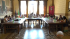 FIUGGI - CONSIGLIO COMUNALE DEL 04 LUGLIO 2019 - video integrale