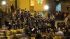 TREVI NEL LAZIO - In onda una sintesi del concerto tenutosi il 27 agosto a cura della ''Banda Musicale Citta' di Trevi nel Lazio''