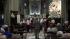 TREVI NEL LAZIO - In onda una sintesi del concerto tenutosi il 30 agosto a cura della ''Banda Musicale San Pietro Eremita''