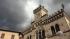 FIUGGI - La presentazione di due documentari del regista Italo Moscati e il premio al baritono Renato Bruson per il nuovo appuntamento organizzato dal Comune in collaborazione con il Festival Internazionale Maria Callas