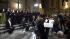 SPECIALE FIUGGI- La storia e le sonorita' dell'Agonia nel convegno-concerto dedicato alla composizione sacra, parte integrante del patrimonio culturale della comunita' fiuggina