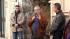 FIUGGI - SESTA EDIZONE DEL PREMIO NAZIONALE CRONACHE DEL MISTER0 - IL PREMIO A PINO PELLONI