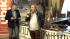 FIUGGI - SESTA EDIZONE DEL PREMIO NAZIONALE CRONACHE DEL MISTER0 - IL PREMIO A Cesare PIGLIACELLI