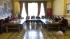 FIUGGI - Consiglio comunale del 5 Dicembre 2019 - Versione integrale