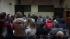 TREVI NEL LAZIO - Il Laboratorio teatrale città di Trevi in ''Natale non è mai uguale''