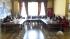 FIUGGI - Consiglio comunale del 27 Dicembre 2019 - Versione integrale