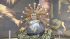 TREV NEL LAZIO - Il concerto per organo del maestro Francesco Enea presso la Collegiata di Santa Maria Assunta per la ricorrenza di Santo Stefano