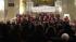 SPECIALE FIUGGI - ''Note di fine anno'', concerto a cura della corale polifonica G.B. Martini di Colleferro