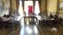 Fiuggi - Consiglio comunale del 21 Luglio 2020, in onda il video integrale dell'assise pubblica