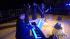 ALTIPIANI DI ARCINAZZO - Serata in musica con il concerto del trio ''Le Muse'' e il Maestro Luigi Mastracci - Sintesi