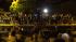 ALTIPIANI DI ARCINAZZO - In video un'ampia sintesi del concerto della Banda Musicale Città di Trevi