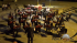 TREVI NEL LAZIO - In onda un'ampia sintesi del concerto della Banda ''San Pietro Eremita''