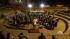 TREVI NEL LAZIO - In video un'ampia sintesi del concerto estivo della Banda Città di Trevi