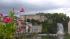ISOLA DEL LIRI - La storia del Castello Boncompagni Viscogliosi nel libro che verrà presentato il prossimo 26 settembre