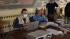 FIUGGI - Consiglio comunale - 3 Novembre 2020 - Versione integrale