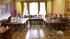 FIUGGI - La versione integrale del Consiglio Comunale tenutosi il 12 luglio 2021