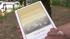 ANAGNI - Il primo appuntamento del 2021 con la rassegna ''Un brindisi ai libri''