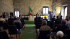 TREVI NEL LAZIO - A Maurizio Stirpe e Giuseppe Incocciati il premio nazionale di calcio MM7 dedicato a Mario Mariozzi