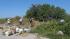 LAGO DI CANTERNO - Nuova iniziativa proposta dal circolo di Legambiente Fiuggi contro l'abbandono dei rifiuti