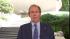 FIUGGI - FIUGGI - ''L'Odontoiatria: Sentinella della salute e del benessere del cittadino'' il tema del convegno proposto dal COCI e che si terrà il 24 e il 25 Settembre prossimi nella città termale