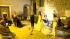 TREVI NEL LAZIO - Serata spettacolo all'insegna della musica, recitazione e moda